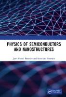 Physics of Semiconductors and...