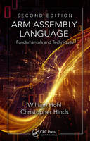 ARM Assembly Language: Fundamentals...
