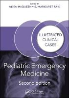 Pediatric Emergency Medicine:...