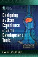 Designing the User Experience of Game...
