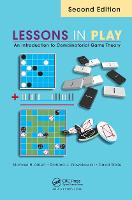 Lessons in Play: An Introduction to...