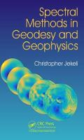 Spectral Methods in Geodesy and...