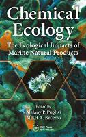 Chemical Ecology: The Ecological...