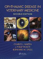 Ophthalmic Disease in Veterinary...
