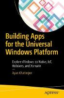 Building Apps for the Universal...