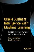 Oracle Business Intelligence with...
