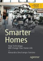 Smarter Homes: How Technology Will...