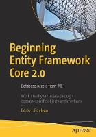 Beginning Entity Framework Core 2.0:...