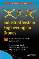 Industrial System Engineering for...