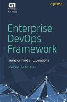 Enterprise DevOps Framework:...