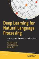 Deep Learning for Natural Language...