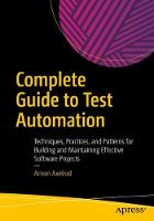 Complete Guide to Test Automation:...
