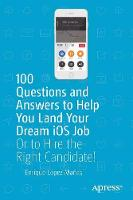 100 Questions and Answers to Help You...
