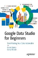 Google Data Studio Recipes: Tools to...