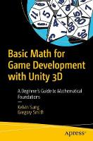 Basic Math for Game Development with...