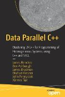 Data Parallel C++: Mastering DPC++ ...