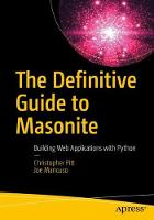 The Definitive Guide to Masonite:...