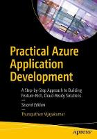 Practical Azure Application...