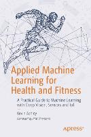 Applied Machine Learning for Health...