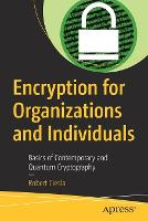 Encryption for Organizations and...