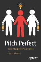 Pitch Perfect: Raising Capital for...