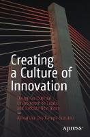 Creating a Culture of Innovation:...