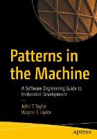 Patterns in the Machine: A Software...