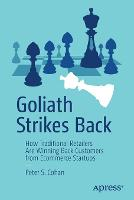 Goliath Strikes Back: How Traditional...