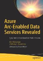 Azure Arc-Enabled Data Services...