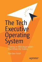 The Tech Executive Operating System:...