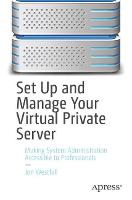 Set Up and Manage Your Virtual ...