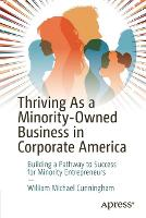 Thriving as a Minority-Owned Business...