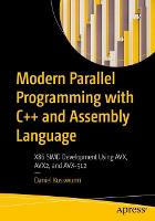 Modern Parallel Programming with C++...