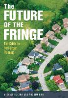 The Future of the Fringe: The Crisis...