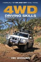 4WD Driving Skills: A Manual for On...