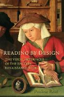 Reading by Design: The Visual...
