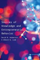 Sources of Knowledge and...
