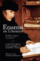 Erasmus on Literature: His 'Ratio' or...