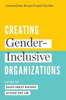 Creating Gender-Inclusive...