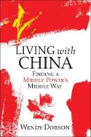 Living with China: Finding a Middle...