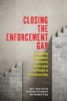 Closing the Enforcement Gap: ...