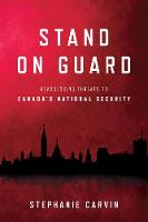 Stand on Guard: Reassessing Threats ...