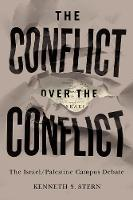 The Conflict over the Conflict: The...