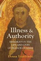 Illness and Authority: Disability in...