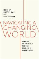 Navigating a Changing World: Canada's...