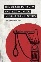 The Death Penalty and Sex Murder in...