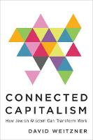 Connected Capitalism: How Jewish...