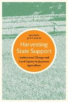 Harvesting State Support:...