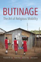 Butinage: The Art of Religious Mobility