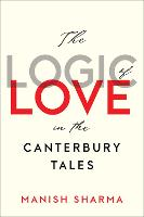 The Logic of Love in the Canterbury...